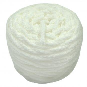 Veggie Air - Blanco