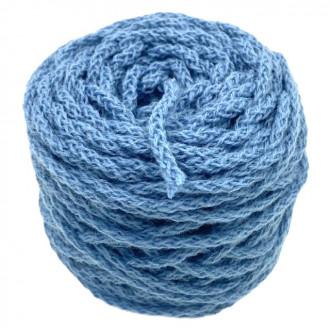 Veggie Air - Azul
