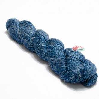 Umari - Azul Cielo (50 gr / 175 mts)