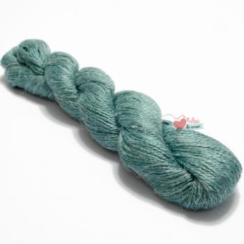 Umari - Verde menta (50 gr...