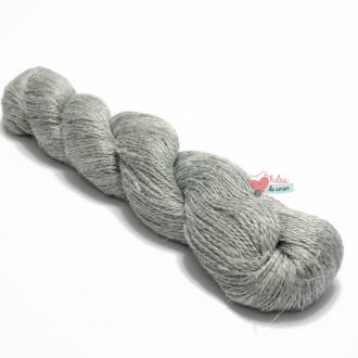 Umari - Gris plata (50 gr / 175 mts)