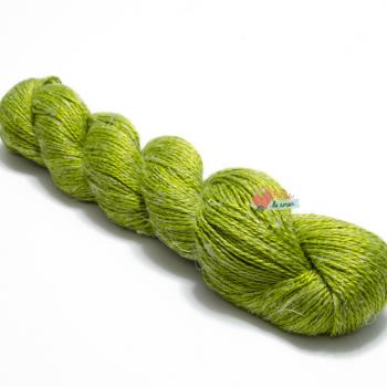 Umari - Verde musgo (50 gr...