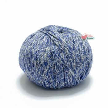 Pacay - Azul cielo (50 gr /...