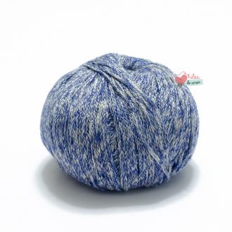 Pacay - Azul cielo (50 gr / 175 mts)