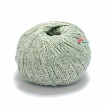 Pacay - Verde menta (50 gr...