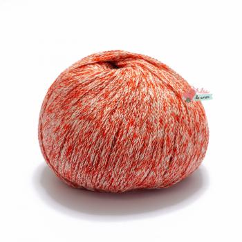 Pacay - Rojo (50 gr / 175 mts)