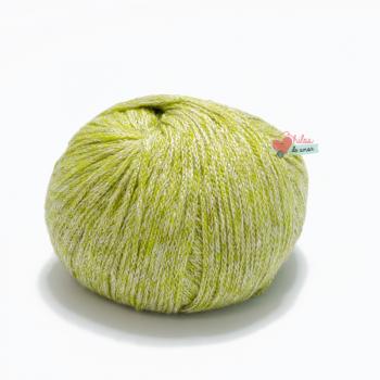 Pacay - Verde hoja (50 gr /...