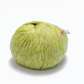 Pacay - Verde hoja (50 gr / 175 mts)