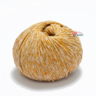 Pacay - Mandarina (50 gr / 175 mts)