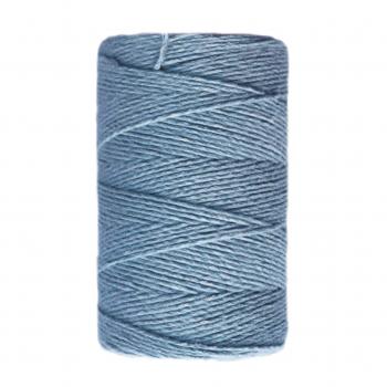 Veggie Original - Azul