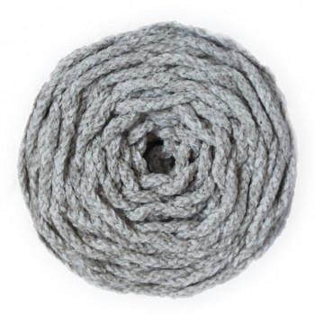 Terciopelo trenzado lino