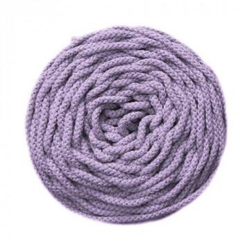 Cotton air 2.5mm lila