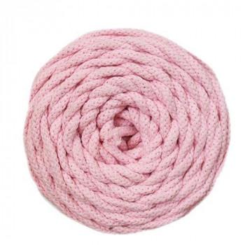 Cotton air 2.5mm rosa bebe