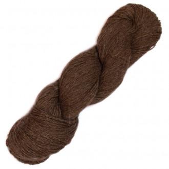 Eco puna - andean brown