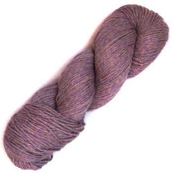 Warmi - fig purple