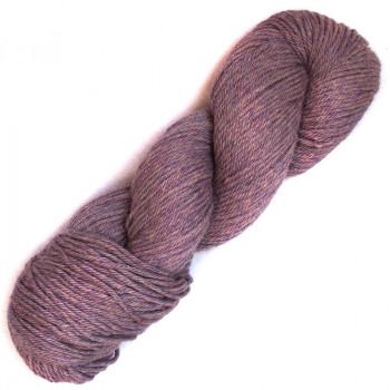 Warmi - fig purple