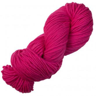 Yana - pink bomb