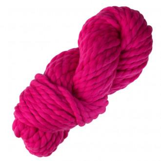 Yana XL- pink bomb