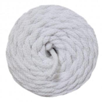 Cotton air 5mm blanco