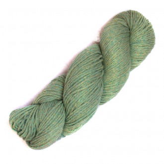 Warmi - chirimoya green