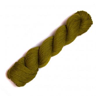 Colca - fiesta green