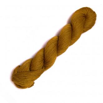 Colca - quena yellow