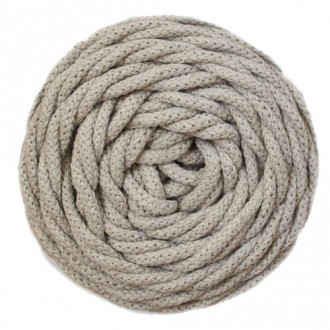 Cotton air 5mm Lino