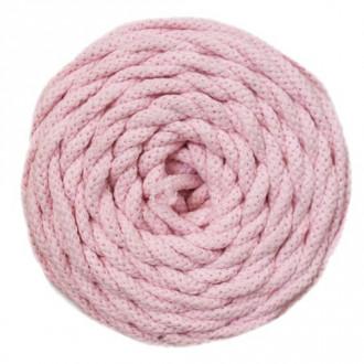Cotton air 5mm Rosa bebé