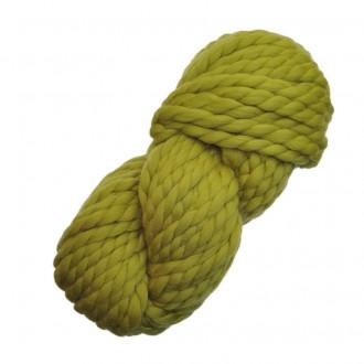 Yana XL- Olive