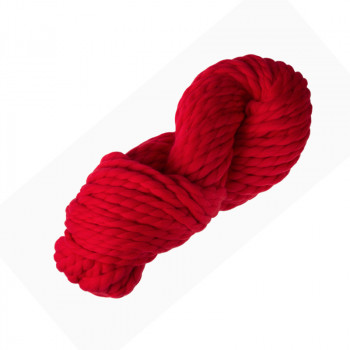 Yana XL- Scarlet Dream