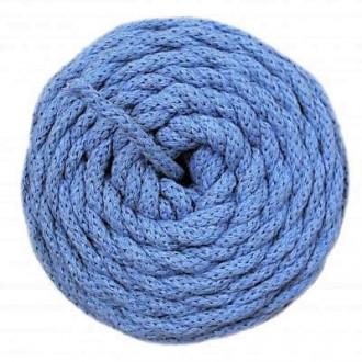 Cotton air 5mm Azul horizonte