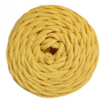 Cotton air 5mm Oro